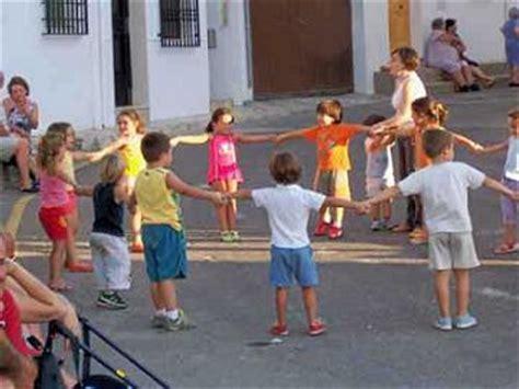 fotos de niños jugando juegos tradicionales a sus se 241 or 237 as no hay juegos sexistas el consejo