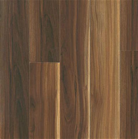 visconti walnut laminate flooring laminate flooring by pergo