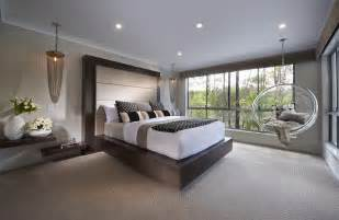 master homes brisbane luxury new home builders designers home