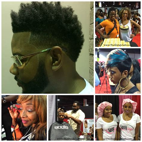 tickets for bronner bros hair show 2015 feb bonner hair bronner brothers vendors hair show 2015 vendors at bronner