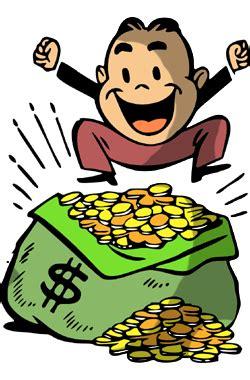 coleccion de gifs imagenes  gifs de dinero
