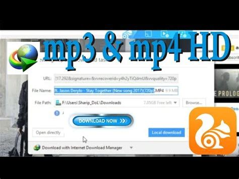 download mp3 youtube idm 8 58mb free download mp3 youtube lewat idm mp3