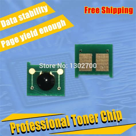 Drum Laserjet Cp1025 Chip compatible ce314a 126a imaging drum chips for hp color