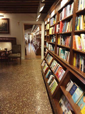 libreria palazzo roberti bassano libreria palazzo roberti bassano grappa 2019 all