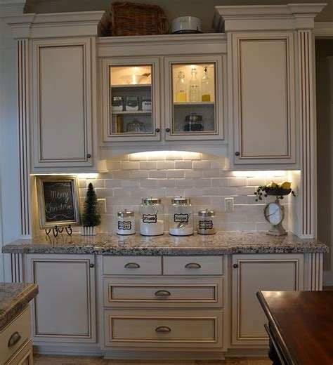 best 25 cabinet lighting ideas on