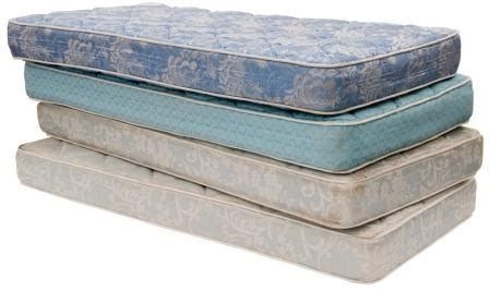 Mattress Removal mattress removal adelaide from as as 50