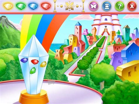 free download full version dora explorer games dora saves the crystal kingdom game download and play