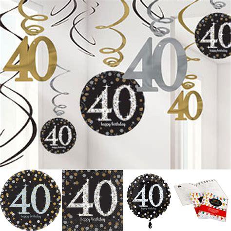 Decoration Table Pour Anniversaire 40 Ans Homme by Decoration Table Anniversaire 50 Ans Femme Decoration