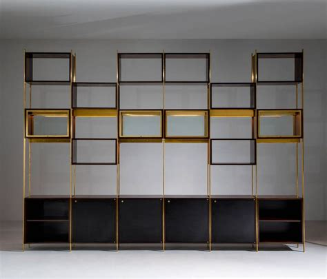 designer bookshelves modern shelving 1000 images about bookschelves on shelves bookcases and home libraries