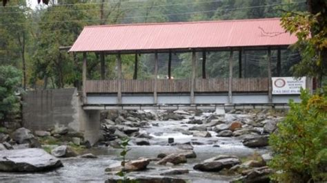 Bat Cave Nc Cabins by 30 Best Bat Cave Vacation Rentals On Tripadvisor Compare