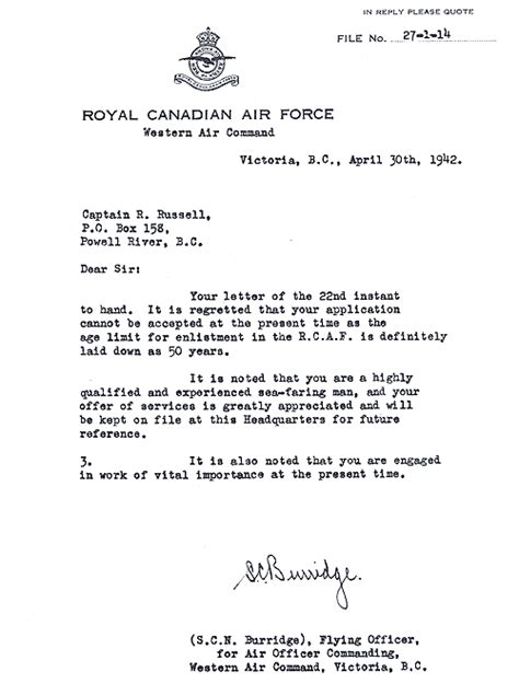 Memo Template Canadian Forces Vernon Chiles Green Shield Canada Memo To From Cc Images Frompo