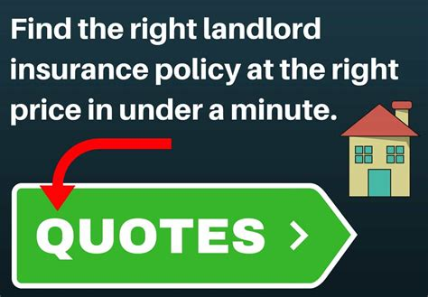 landlord house insurance quotes landlord house insurance quotes 28 images free renters insurance quotes compare