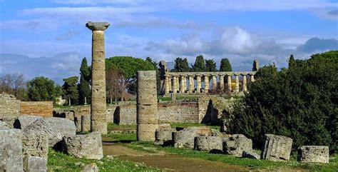 concorso di italia wiki monuments italia anche paestum aderisce al