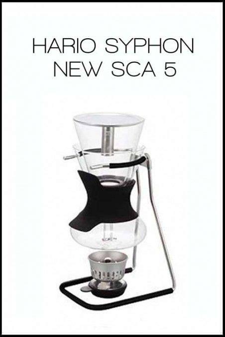 hario syphon  sca  ottencoffee mesin kopi coffee grinder barista tools kopi indonesia