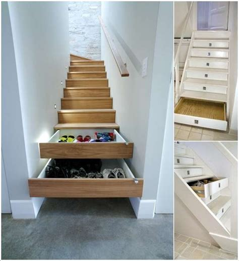 clever house design ideas 5 clever hideaway storage ideas for your home