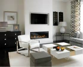 Bedroom Furniture Montreal save email