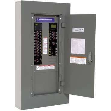 Panel Board lv panelboards schneider electric