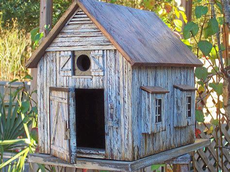 barn birdhouses joy studio design gallery best design