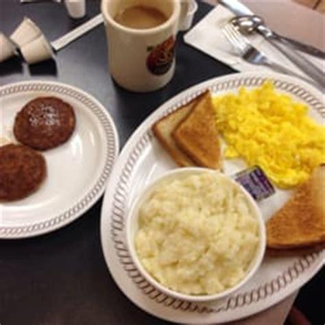 waffle house tucson waffle house fast food tucson az yelp