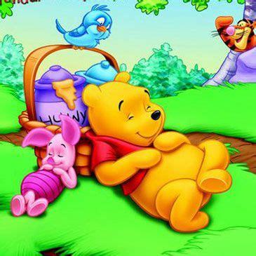 imagenes de winnie pooh bebe en movimiento imagenes de winnie pooh winnie pooh wallpapers winnie