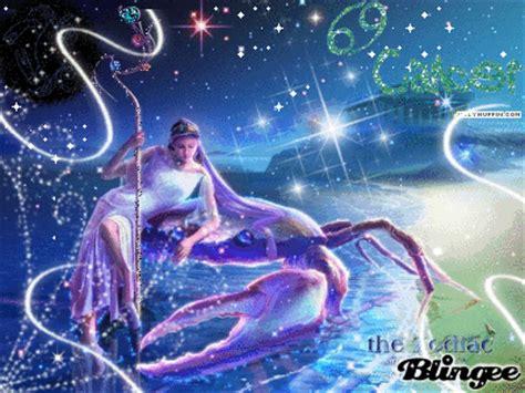 ver imagenes unicornios im 225 genes con movimiento zodiaco