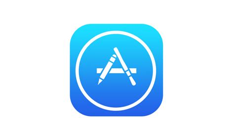 app store what s new for you in ios 8 app store mtrip
