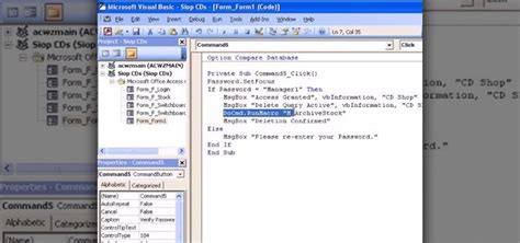 remove vba password from excel 2007 excel 2007 remove worksheet protection password how to