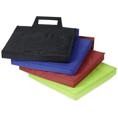 sports stadium seat cushions tailgate stadium seat cushion item no 125596 from only