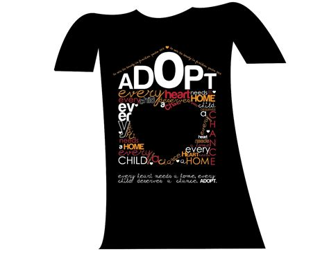 Tshirt Tshirt Here We Arenow legacy of maxwell adoption t shirts ready for purchase
