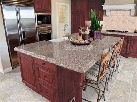 Meja Granit granite countertop colors colors of granite countertops granite countertop colors and