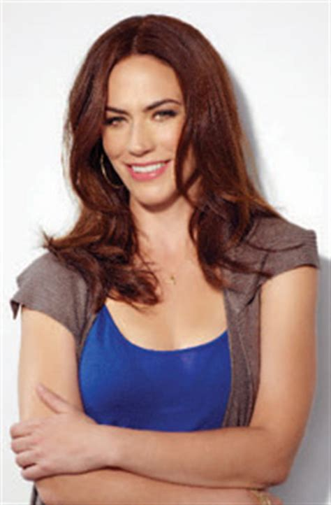 tara sons of anarchy hair color image maggie siff infobox jpg sons of anarchy fandom