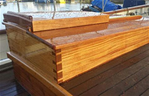 wooden boat hatch construction wood for boat building sykes timber