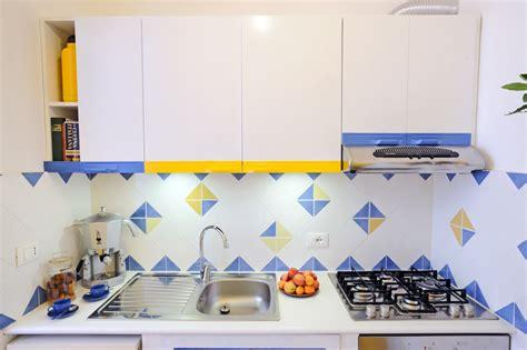 ladari cucina fai da te cucine in muratura fai da te bricoportale fai da te e