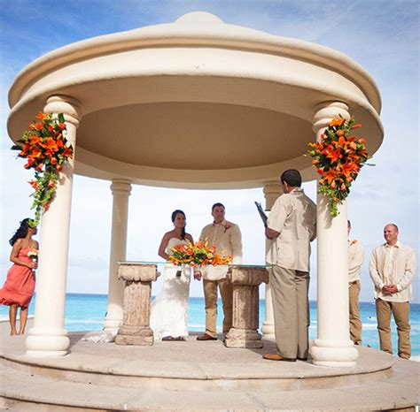 best wedding locations in the caribbean caribbean island wedding venues weddings romantique