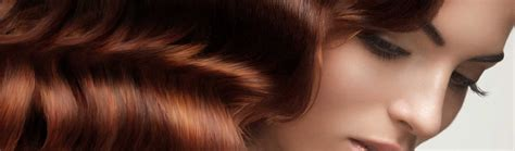 hair extensions aftercare hair extensions aftercare