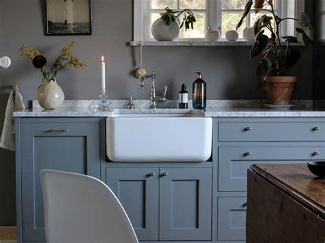 contemporary butler kitchen sink shaws of darwen