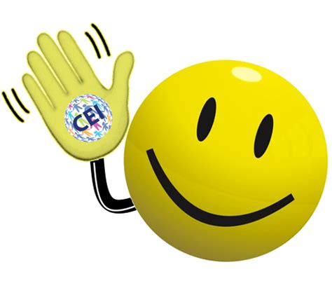 imagenes en ingles de saludos saludos image collections download cv letter and format
