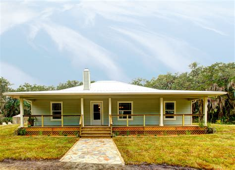 cracker style homes 10 wonderful florida cracker style house plans home plans