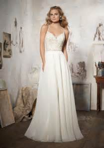wedding dresses bridal gowns morilee by madeline