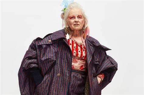 Vivienne Westwood Menswear   Harrods.com