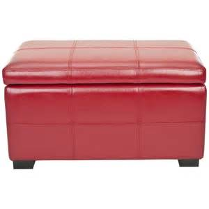 Small Storage Bench Small Plastic Storage Bench From Sears