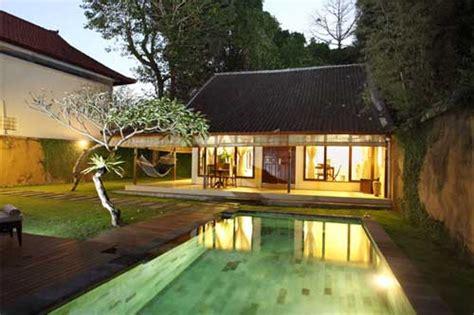 coco house seminyak bali hotel bali villa tours homestay vacation holiday