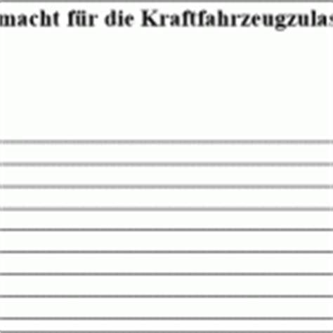 Punkte Flensburg Abfragen Kostenlos by Flensburg Punkte Abfragen Mit Formular Zum Ausdrucken