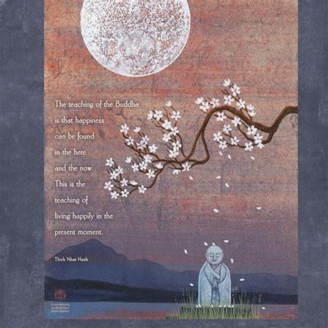 mindfulness meditation calendars   unique calendars blog