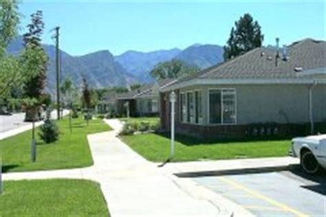 low income apartments in orem utah hud archives foresight and innovation produce senior housing in utah