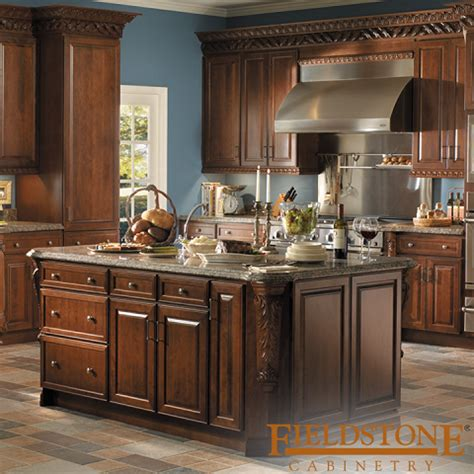 kitchen craft cabinet reviews kitchen craft cabinets reviews fresh kitchen craft