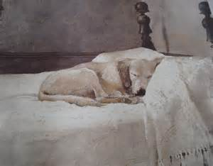 Andrew Wyeth Master Bedroom 1985 vintage andrew wyeth master bedroom fine art poster