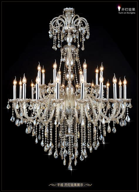 foyer leudelange adresse luxury chandeliers aliexpress buy large chandelier