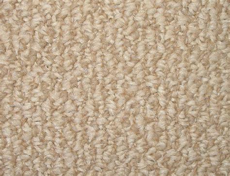 berber rugs mohawk berber carpet colors foto 2017