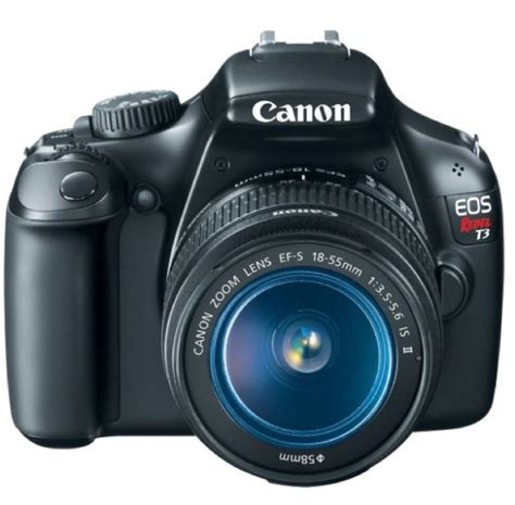 canon eos rebel t3 digital slr camera giveaway simply real moms - Dslr Giveaway